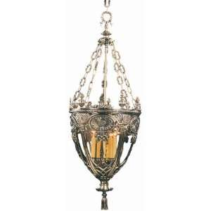 1643 FB Framburg Lighting Centennial Collection lighting