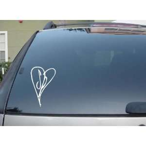 Smashing Pumpkins Vinyl Decal Stickers