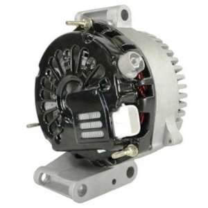 This is a Brand New Aftermarket Alternator Fits Ford 2007 Focus