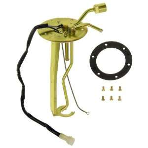 Dorman 692 019 Fuel Sending Unit Automotive