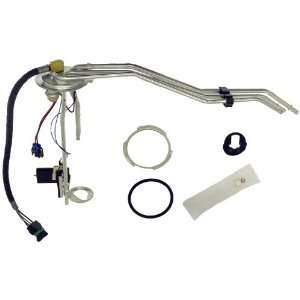Dorman 692 028 Fuel Sending Unit Automotive