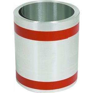 Amerimax Home Products 68114 Aluminum Roll Valley Standard