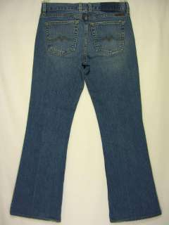 LUCKY BRAND Sweet N Low Womens Jean Size 4 / 27