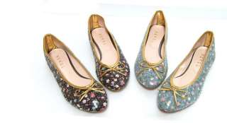 Women glitter sequin sparkle shoes slip on ballet flats loafer lace