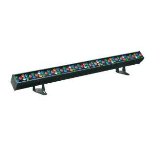 Chauvet COLORado Batten 72 Tour RGBWA LED Linear Wash