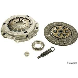 New Toyota Land Cruiser Clutch Kit 75 76 77 78 79 80 81 82 83 84 85