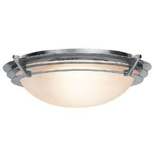 50092 BS FST Access Lighting Saturn Collection lighting