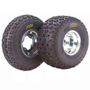ITP HOLESHOT ATV TIRES   ALL SIZES