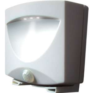 Maxsa Innovations Battery Operated Motion Activated LED Light