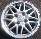 15 99 00 01 Infiniti G20 OEM Alloy Wheel Rim Wheels
