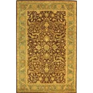 Safavieh   Antiquities   AT14F Area Rug   23 x 12