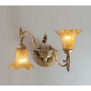 5772 DBP UD Classic Lighting Venezia Collection lighting