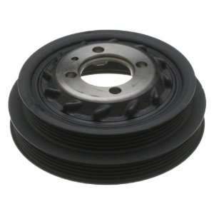 Genuine Crankshaft Pulley for select Mitsubishi Eclipse/ Galant models