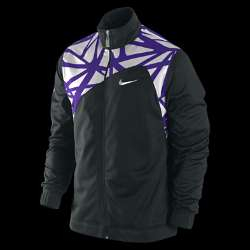 Nike Kobe Venom Mens Basketball Jacket  Ratings
