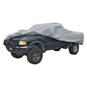 157 to 17 Mid Size Short Bed Pickup Truck Cover Automotive