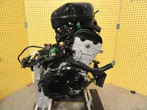 2001 2002 Suzuki GSXR1000 Motor Engine car kit p1