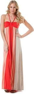 ELLA MOSS SKYLAR MAXI DRESS  Womens  Clothing  Dresses  Swell