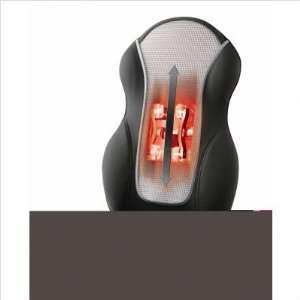 Therapist Select Quad Roller Massaging Cushion