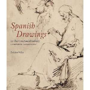 DRAWINGS IN THE COURTAULD GALLERY COMPLETE CATALOGUE Drawings