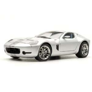 Stripes Diecast Model Car by AUTOart in 118 Scale Toys & Games