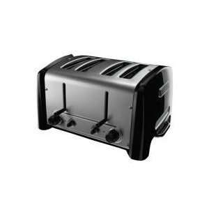 KitchenAid Pro Line Series 4 Slice Toaster  Kitchen