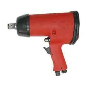3/4 Drive Heavy Duty Air Impact Wrench