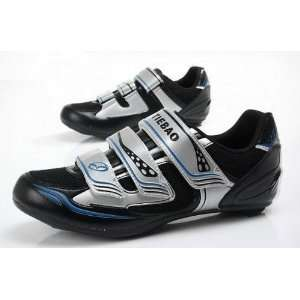 Hot Selling New Bike Shoes/road Cycling Shoes Sports