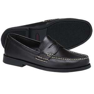 Dexter Mens Penny Loafer Casual Shoes Shoes