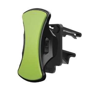 Universal Hands Free Car Vent Mount for iPhone 4, 3G/3GS, and All
