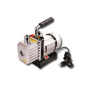 4.0 CFM Vacuum Pump (FJC6910) Category Air Conditioning